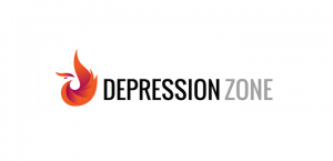Depression Zone - self help for depression recovery